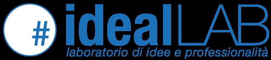 logo-idealLab