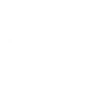 logo bianco greenpowerit